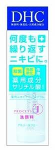 DHC 薬用アクネコントロールフェースウォッシュ (SS) 80ml
