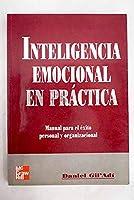 Inteligencia Emocional En Practica