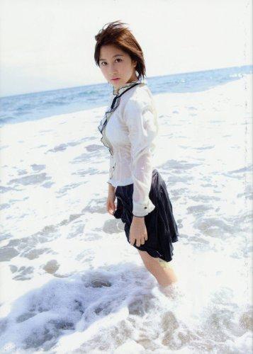 小野恵令奈写真集 『 えれぴょん 』