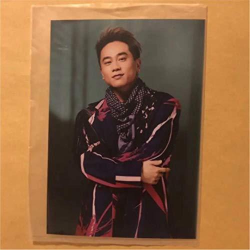 【DA PUMP/KIMI】プロフ&画像まとめ!どうしてあだ名がハム太郎なの?かわいい魅力に迫る!の画像