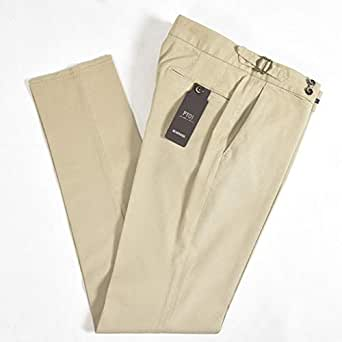 Clothing, Shoes & Accessories Other Women's Clothing Smart Pioneer 3213-5101-31 Stretch-jeans Kate Braun