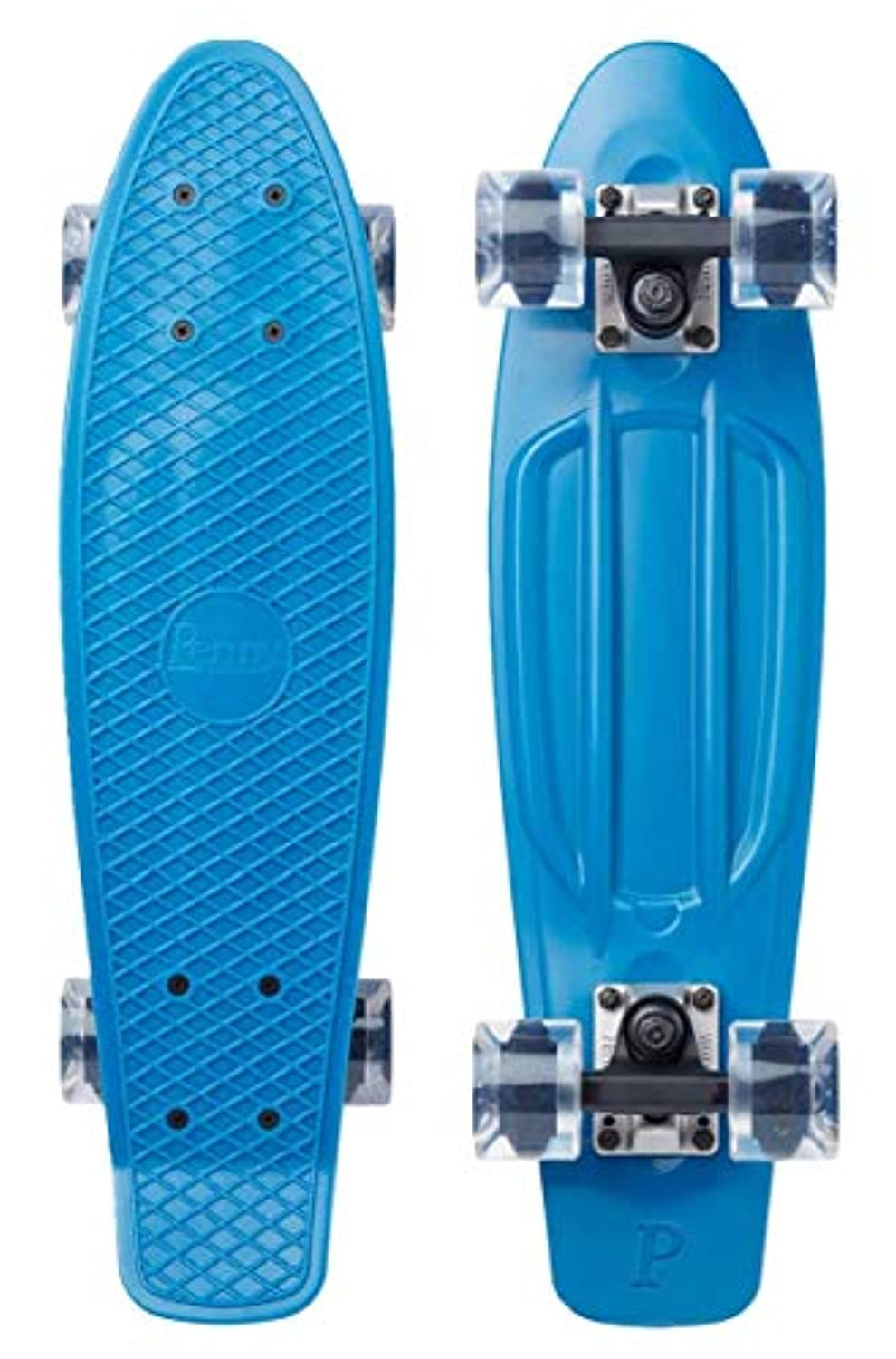 Penny Skateboard(ペニースケートボード) PENNY CLASSICS COMPLETE 22