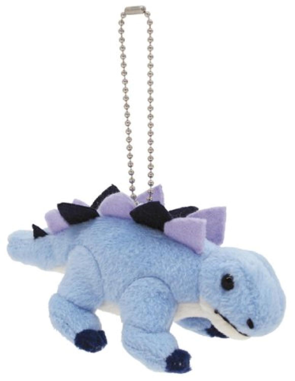 Lovely Dinosaur(ラブリー?ダイナソー) ステゴサウルス マスコット 180021