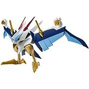 ROBOT魂 [SIDE MASHIN] 空神丸