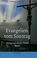 Evangelien Vom Sonntag