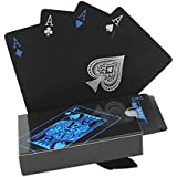 (テイクプレジャー) 高級トランプ プラスチック製 手品 マジック カード遊び にもおすすめです