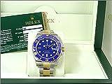 腕時計 サブマリーナデイト 116613 ブラック メンズ ロレックス画像⑤