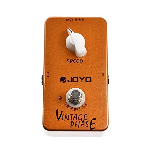 【国内正規品】JOYO ヴィンテージフェイズ Vitnage phase JF-06