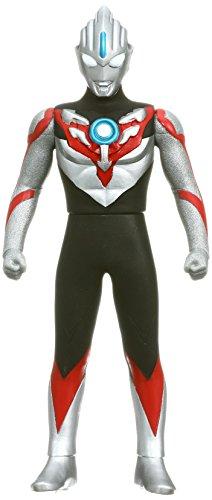 [해외]울트라 히어로 시리즈 53 울트라 맨 오브 오브 오리진/Ultra Hero Series 53 Ultraman Orb Orb Origin