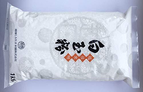 業務用白玉粉 上 1kg