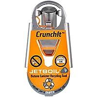JETBOIL(ジェットボイル) クランチット 1824371