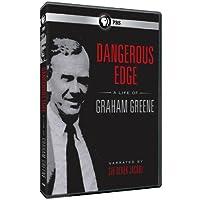 Life of Graham Greene [DVD] [Import]