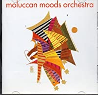 Moluccan Moods Orchestra