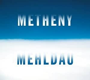 メセニー・メルドー