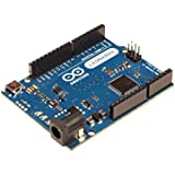 Arduino Leonardo(+Headers)