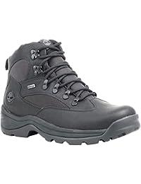 (ティンバーランド) Timberland Chocorua Trail Mid WP Boot メンズ ハイキングシューズ [並行輸入品]