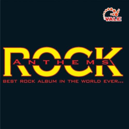 We Will Rock You - Queen [Clean]