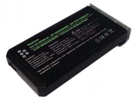 PowerSmart NEC Versa E6000、Versa E6000X、VersaPro VY13M/RF-R、VersaPro VY13M/RX-R、VersaPro VY16F/RF-R、VersaPro VY16F/RX-R、VersaPro VY18F/RF-R、Lavie PC LL7509D、Lavie PC LL750AD、Lavie PC LL7709DT、Lavie PC LL770AD、Lavie PC LL9009D、Lavie PC LL900AD、Lavie PC LL9709D対応互換ノートパソコンバッテリー/充電池