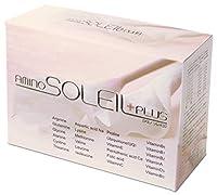 アミノソレイユ プラス AMINO SOREIL +PLUS【10箱セット(300包入)10%割引】