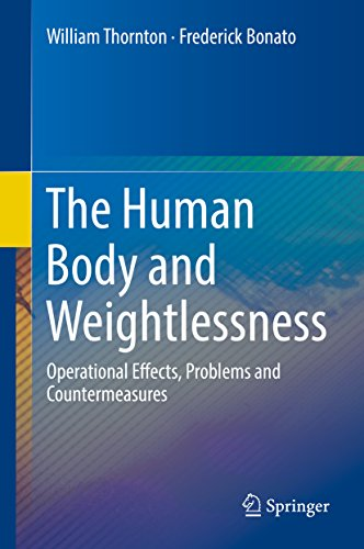 The Human Body and Weightlessness: Operational Effects, Problems and Countermeasures