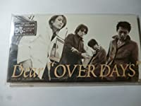 OVER DAYS