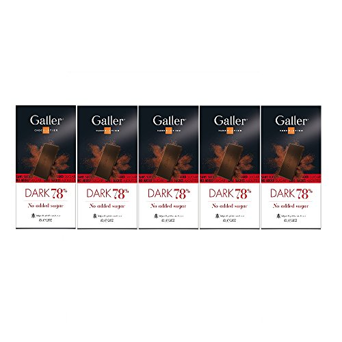 5個 galler 5粒 or ガレー チョコレート 通販 価格比較 価格 com