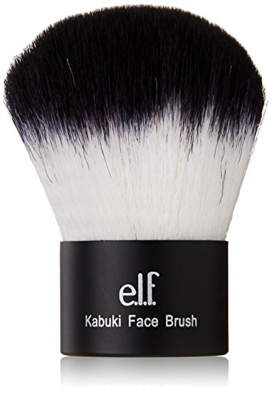 マークダウン単語してはいけないelf コスメe.l.f. Studio Kabuki Face Brush-Kabuki Face Brush【海外直送品】