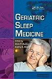 Geriatric Sleep Medicine (Sleep Disorders) 画像
