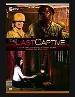 Last Captive