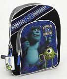 Monsters University(モンスターズ・ユニバーシティ)マイク・サリー Backpack(バックパック・リュック)【並行輸入品】