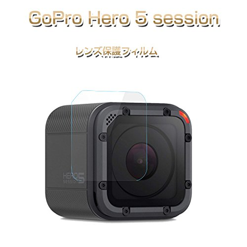 gopro hero5の通販 価格比較 価格 com