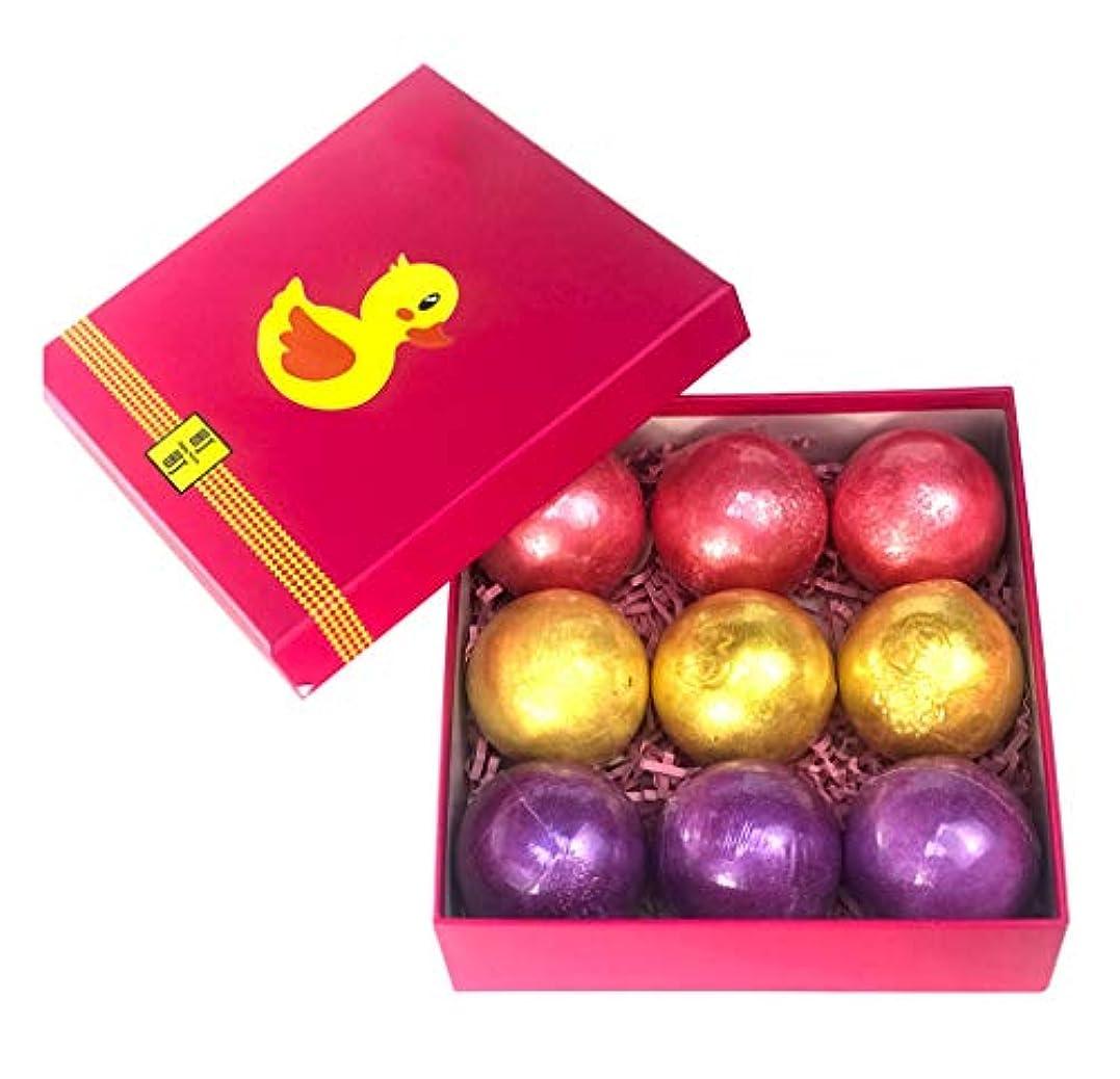 ホスト発表ウィスキーナチュラルバース爆弾クリスマスバレンタイン誕生日記念日のためのキット、手作りスパバブル、女性女の子子供のための豪華なギフト、