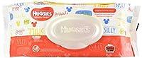 Huggies Simply Clean Baby Wipes, Soft Pack, 72 Count by Huggies