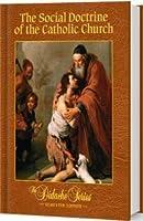 The Social Doctrine of the Catholic Church [並行輸入品]