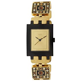 swatch LUXOTRIC SUBM104G