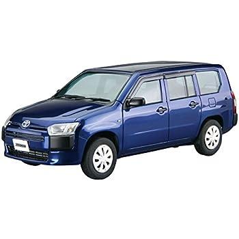 青島文化教材社 1/24 ザ・モデルカーシリーズ No.SP トヨタ NCP160V サクシード 2014 プラモデル