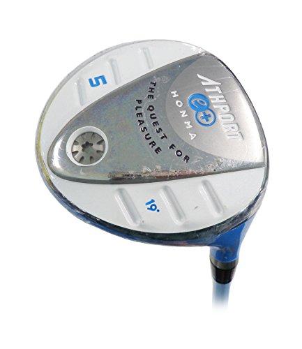 (本間ゴルフ) HONMA ゴルフクラブ ビジール525 ユ...