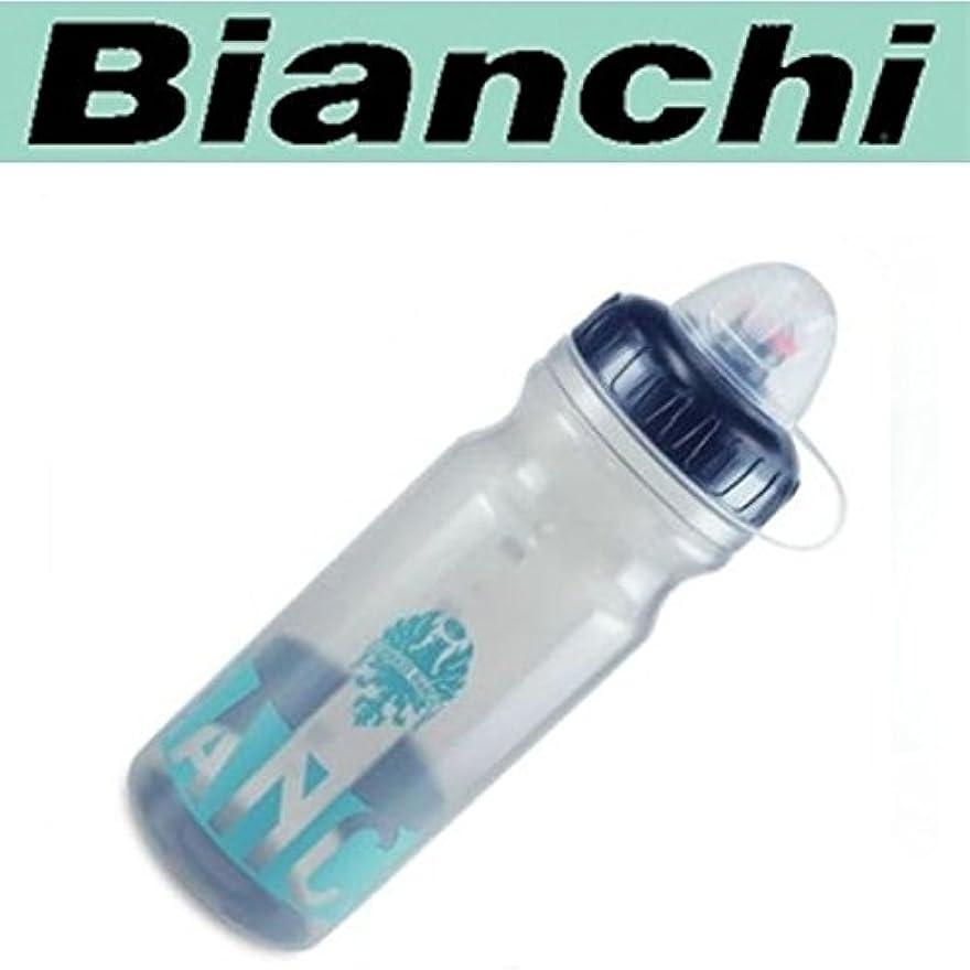 構成する追加するピックBIANCHI(ビアンキ) サイクルアクセサリーBOTTLE (ボトル) /スモーク