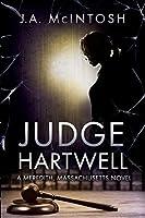 Judge Hartwell: A Meredith, Massachusetts Novel