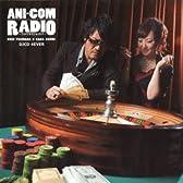 アニコムラジオDJCD 4EVER