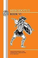 Herodotus (Bcp Greek Texts)