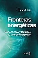 Fronteras energeticas / Energetic Boundaries