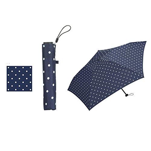 kiu キウ Air light umbrella エアライト アンブレラ K22-019