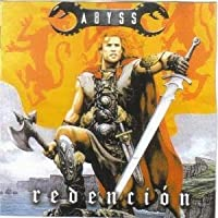Redencion by ABYSS