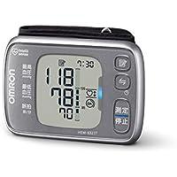 オムロン 手首式血圧計 HEM-6323T HEM-6323T