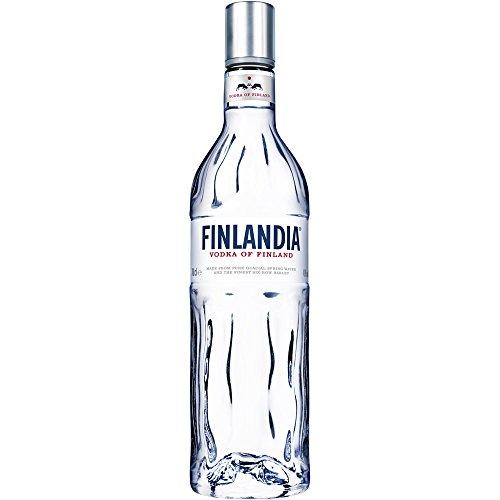 フィンランディア ウォッカ [ 700ml ]