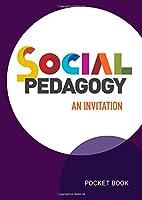 Social Pedagogy: A Pocket Book