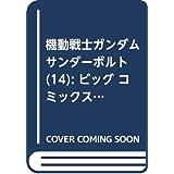 機動戦士ガンダム サンダーボルト (14) (ビッグ コミックス〔スペシャル〕)