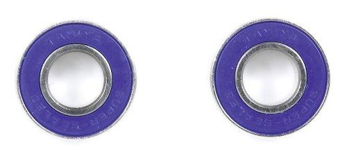 HOP-UP OPTIONS OP-29 1150ラバーシールベアリング2個セット