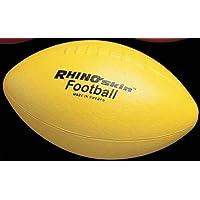 Rhino Skin Foam Football ( Set of 2 )